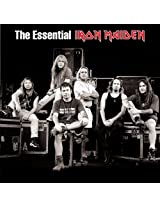 Essential Iron Maiden