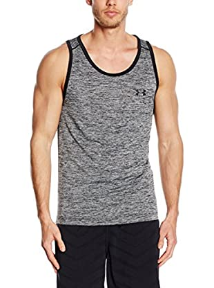 Under Armour Camiseta Tirantes Ua Tech