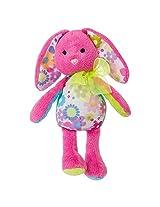 Bella Bunny Pink