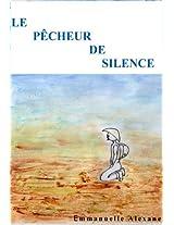 Le Pêcheur de silence