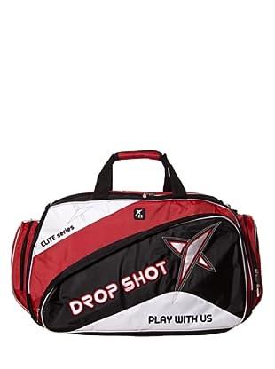 Drop Shot Bolso Elite (Rojo)