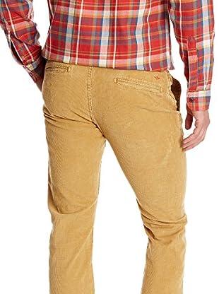 Dockers® Hose Alpha Khaki - Skinny