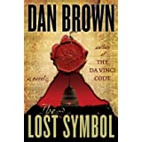 The Lost SymbolDan Brown