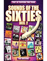 Top 10 Toppers Van Toen: (Sounds of the Sixties, Deel 2)