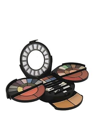 Gloss! Paleta de Maquillaje 46 piezas