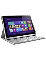 Acer Aspire P3-171 11.6-Inch Laptop (4GB/Windows 8/without Laptop Bag)