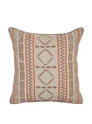 Villa Home Congo Pillow, Multi