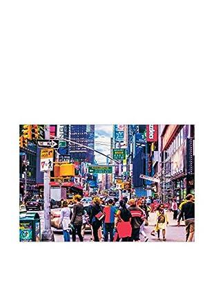 Artopweb Panel Decorativo Seifinger New York In Colours 3