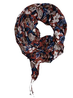 Pepe Jeans London Foulard Rene (Multicolor)