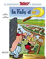 La Falc D'or (Asterix)