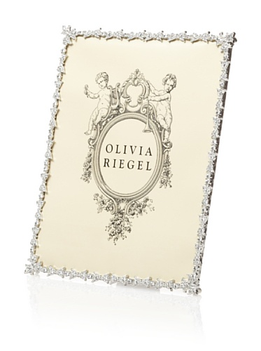 Olivia Riegel Luxembourg 8