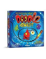 Doodle Quests