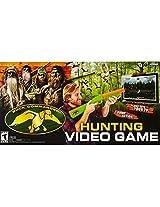 Duck Dynasty Duck Commander Plug N Play Hunting Video Game
