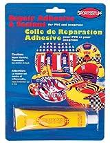 SportsStuff PVC Repair Adhesive & Sealant