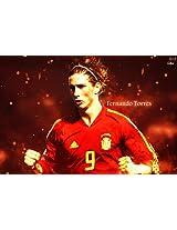 Eclipse Fernando Torres