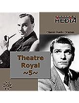 Vol. 5: Russian Classics [Various] [DIVINE ART: HMD26209]