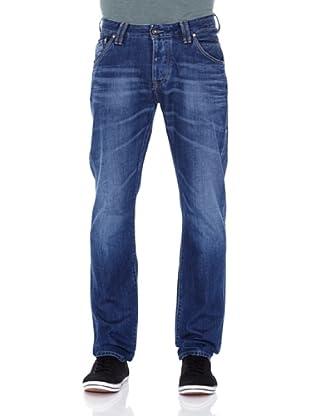 Pepe Jeans London Vaquero Rhesus