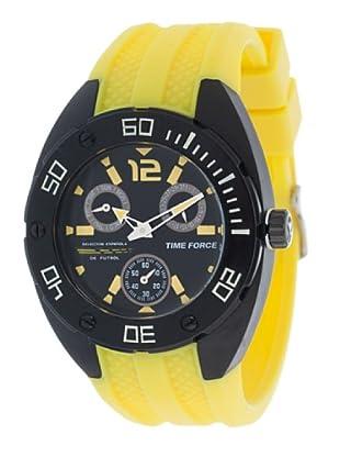Time Force Reloj TF4144B09