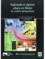 La educacion basica en Mexico despues de la alternacia/ Basic education in Mexico after alternacia