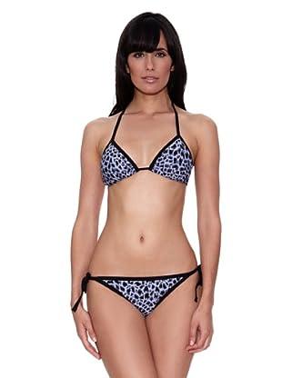 Bikini Jenna (Gris)