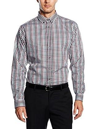 Seidensticker Camisa Hombre