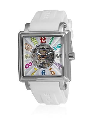 Stührling Reloj 149GL.121P2