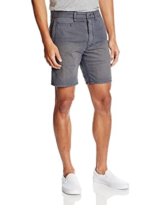 French Connection Bermudas