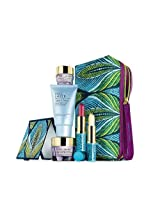 Estee Lauder Gift Set Advanced Time Zone Anti - Wrinkle Choice