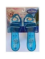 Disney Frozen Elsa Shoes
