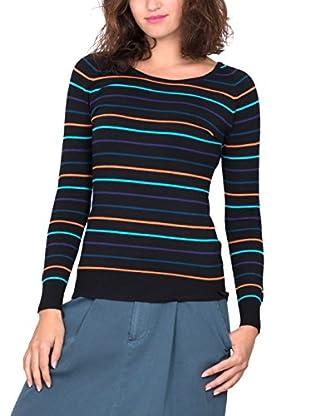 Zergatik Pullover Neuma