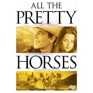 すべての美しい馬の画像