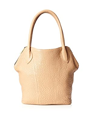 Me Char Women's Holly Tote, Nude