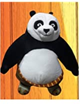 Kung Fu Panda 15 Inch soft toy