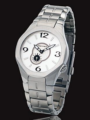 TIME FORCE 81126 - Reloj de Señora cuarzo