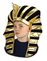 Kid's King Tut
