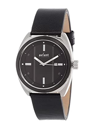 Axcent Reloj  Racer  X56504-237