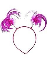 Prime Traders Single Color Headband, PT0074