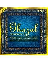 Ghazal Masterpieces 2