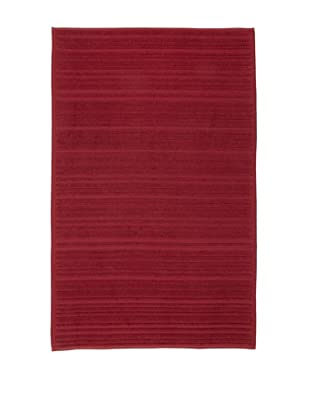 Garnier-Thiebaut Spa Bath Mat (Bordeaux)