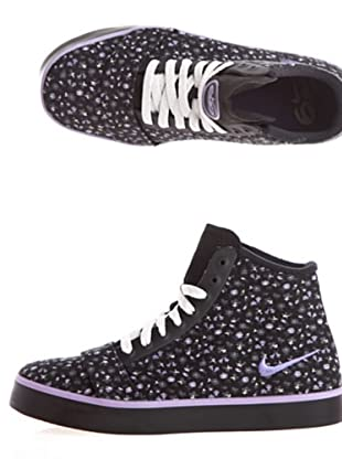 Nike Zapatillas Nike Balsa Mid (Negro)