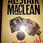 alistair maclean ..river of death