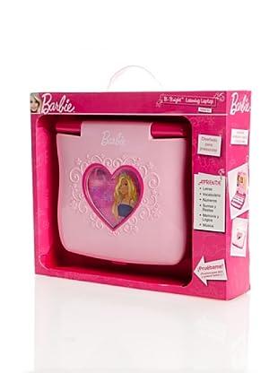 Diset Barbie B-Bright