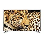 LG 47LB6500 119.38 cm (47) 3D Full HD Smart LED Television [Electronics]