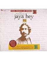 Jaya Hey