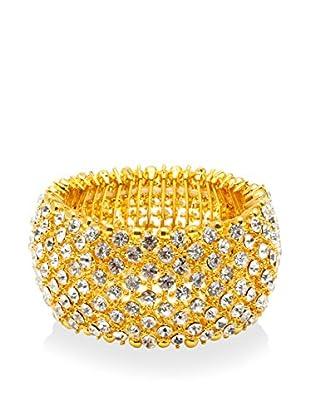 Amrita Singh Eve Bracelet