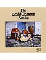 The David Grisman Sextet