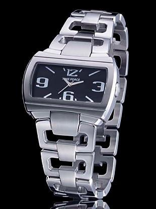 TIME FORCE 81303 - Reloj de Señora cuarzo