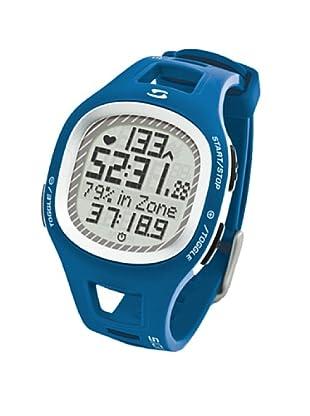 Sigma 21010 Pulsómetro (Azul)