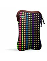 Built Netbook Laptop Sleeve 7-10-Inch, DOT No 7