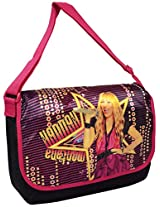 Disney Hannah Montana Fashion Bag